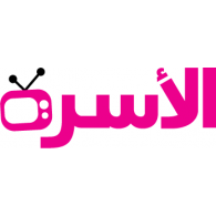 Logo of Al Osrah TV