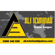 Logo of Ali Designer