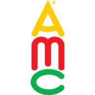 Logo of AMC Kids House