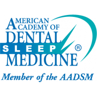 American Academy Of Sleep Medicine Brands Of The World Download