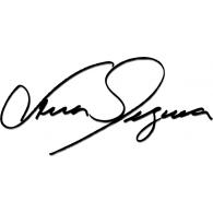 Logo of Ana Segura