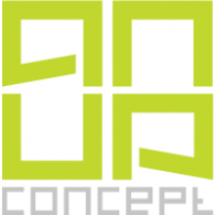 Logo of ANUP concept