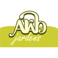 Logo of Arab Jardens