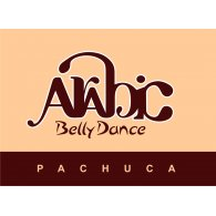 Logo of Arabic Belly Dance