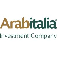 Logo of Arabitalia