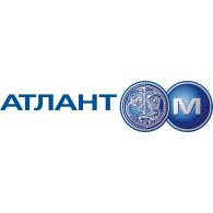 Logo of Атлант-М