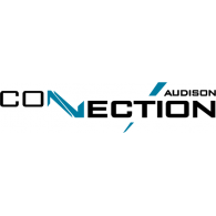 Logo of Audison Connection