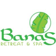 Logo of Banas Spa