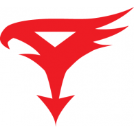 Logo of Battle of the Planets Phoenix