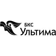 Logo of БКС Ультима