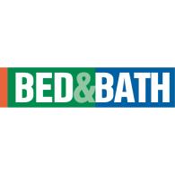Logo of Bed&Bath