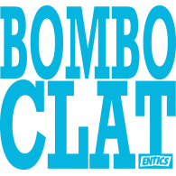 Logo of Bomboclat-Entics