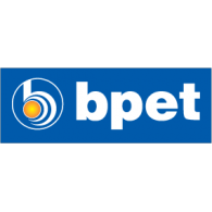 Logo of bpet