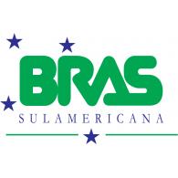 Logo of Bras Sulamericana Ltda.