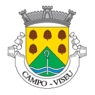 Logo of Junta de Freguesia do Campo de Madalena