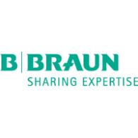 Logo of Braun