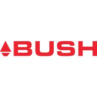 Logo of BUSH