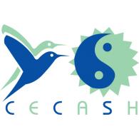 Logo of CECASH