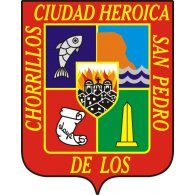 Logo of Chorrillos