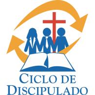 Logo of Ciclo de Discipulado