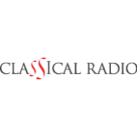 Logo of Classical Radio