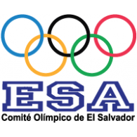 Logo of COES