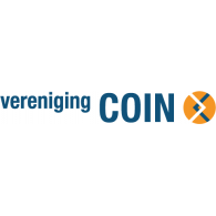 Logo of Vereniging COIN