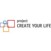 Logo of Create Your Life Project