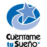 Logo of Cuéntame tu Sueño