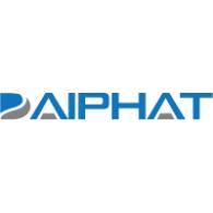 Logo of Daiphat