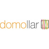 Logo of Domollar