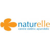 Logo of Naturelle