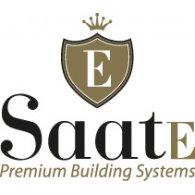 Logo of Saate