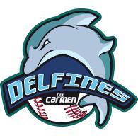 Logo of Delfines del Carmen