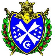 Logo of PAIS E MÃES DEMOLAY