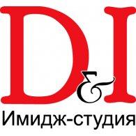 Logo of D&I