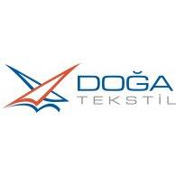 Logo of Doga Tekstil