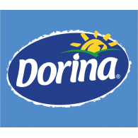 Logo of Dorina