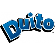 Logo of Duito