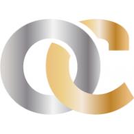 Logo of Duocircle