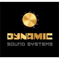 Logo of Dynamic Sound Systems