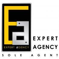 Logo of Expert Agency