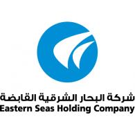 Logo of Eastern Seas Holding Co