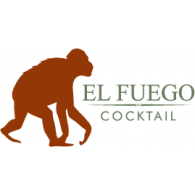 Logo of El Fuego Cocktail