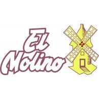 Logo of El Molino