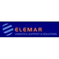 Logo of Elemar