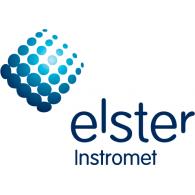 Logo of Elster GmbH
