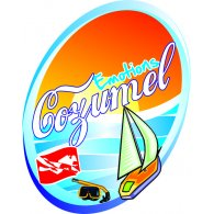 Logo of Emotions Cozumel