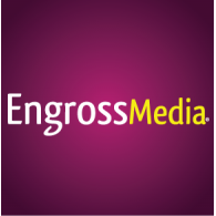 Logo of EngrossMedia