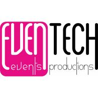 Logo of Eventech LLC